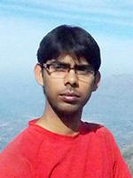 विवेक कुमार झा