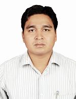 योगेश कुमार ध्यानी