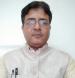 अजय अमिताभ 'सुमन'