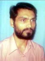 अभिरंजन कुमार