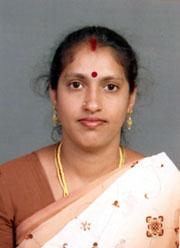 सी.आर.राजश्री