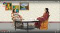 कहानी की समझ और समझ के पैमाने: आलोचक डॉ.रोहिणी अग्रवाल से बातचीत - SAHITYA KE RANG @TAG TV
