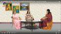 कहानीकार डॉ. रोहिणी अग्रवाल और भुवनेश्वरी पांडे की कहानियों में स्त्री