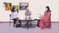 'कहानी और उपन्यास में भारतीय प्रवासी जीवन' - साहित्य के रंग