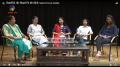 विद्यार्थियों और शिक्षकों के बीच हिंदी: SAHITYA KE RANG
